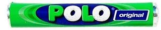 Polo Naneli Orginal ürün resmi