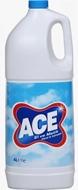 Picture of Ace El ve Matik Çamaşır Suyu 4 lt