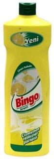 Bingo Krem Limonlu 500 gr ürün resmi