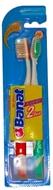 Resim Banat Diş Fırçası 1+1 Bedava