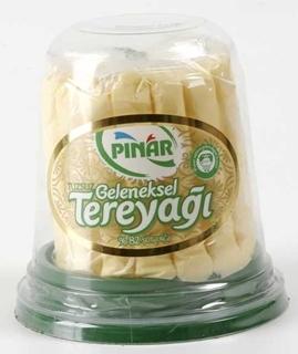 Pınar Geleneksel Tereyağı 500 gr ürün resmi