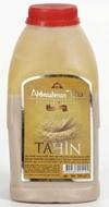 Picture of Abdurrahman Tatlıcı Tahin 500 gr