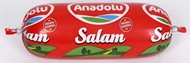 Picture of Anadolu Salam Macar 200 Gr