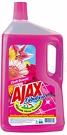 Resim Ajax Fabuloso Çiçek Demeti  900 Ml