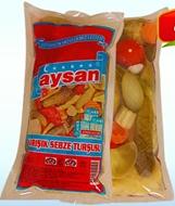 Picture of Aysan 500 Gr Karışık Turşu