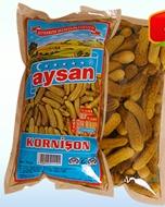 Picture of Aysan Salatalık Turşusu 150 gr