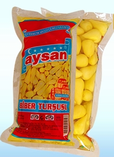 Picture of Aysan Biberiye 150 Gr
