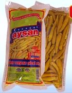 Picture of Aysan Acı Biber Turşusu 150 Gr