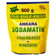 Picture of Ankara Soda Matik 500 Gr