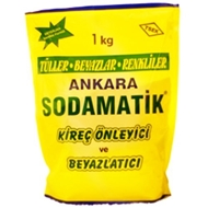 Picture of Ankara Soda Matik 1000 Gr
