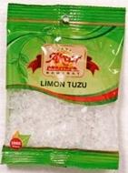 Picture of Aktar Limon Tuzu 40Gr