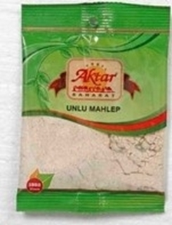 Picture of Aktar 30gr Mahlep
