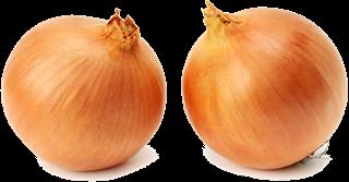 Soğan ürün resmi