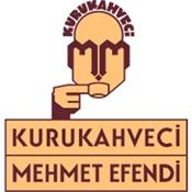 Markalar İçin Resim Mehmet Efendi