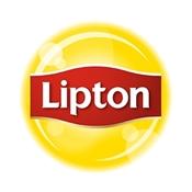 Markalar İçin Resim Lipton