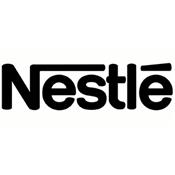 Markalar İçin Resim Nestle