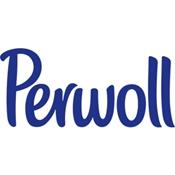 Markalar İçin Resim Perwoll