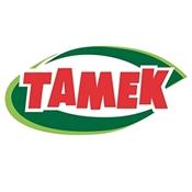 Picture for manufacturer Tamek