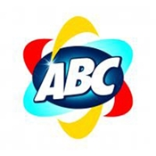 Picture for manufacturer Abc