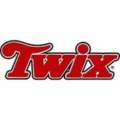 Markalar İçin Resim Twix