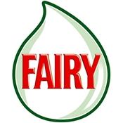 Markalar İçin Resim Fairy