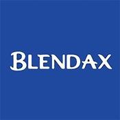 Markalar İçin Resim Blendax
