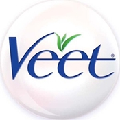 Picture for manufacturer Veet