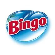 Markalar İçin Resim Bingo