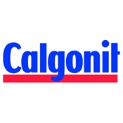 Picture for manufacturer Calgonit