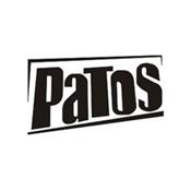 Markalar İçin Resim Patos