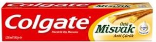 Colgate Misvak Özlü Anti Çürük Diş Macunu 100 Ml ürün resmi