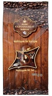 Meşhur Kervansaray Kahvesi 250 gr ürün resmi