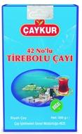 Picture of Çaykur 42 No' lu Tirebolu Çayı 500 gr
