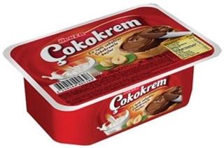 Çokokrem  180 Gr ürün resmi