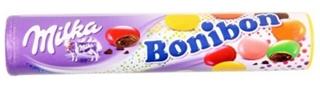 Milka Bonibon 27 gr ürün resmi