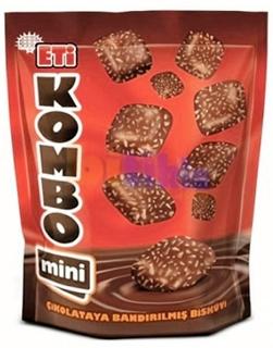 Picture of Eti Kombo 50 Gr