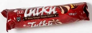 Picture of Eti Tutku 120 Gr