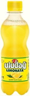 Uludağ Limonata 330 ml ürün resmi