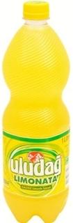 Uludağ Limonata 1 lt ürün resmi