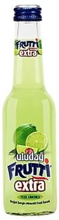 Uludağ Yeşil Limon 250 Ml ürün resmi