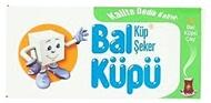 Picture of Bal Küpü Beyaz Küp Şeker 1000 gr