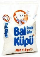 Picture of Bal Küpü Toz Şeker 1000 Gr