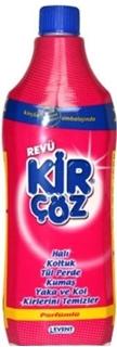 Levent Revü Kirçöz Halı Koltuk Tül Perde Temizleyici Parfümlü 1 lt ürün resmi
