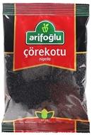 Picture of Arifoğlu 70 Gr Çörek Otu