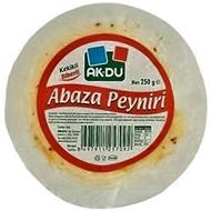 Resim Ak-Du Abaza Peyniri 250 gr