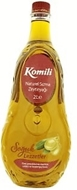 Picture of Komili Naturel Sızma Zeytin Yağı 2 lt