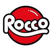 Markalar İçin Resim Rocco