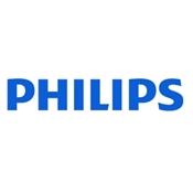 Markalar İçin Resim Philips