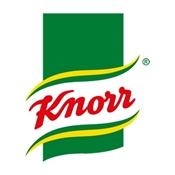 Markalar İçin Resim Knorr