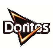Markalar İçin Resim Doritos